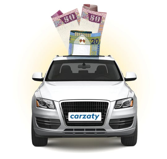 3 Reasons to Buy a Car from Carzaty
